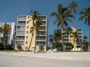 `Moorings beachfront condos