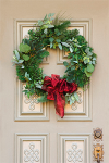 9 Steps for Showcasing a Listing During the Holidays