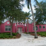 Florida's Housing Market Continues Upswing in November 2012