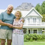 What Paying Off Your Mortgage (Or Not) Means to Your Retirement