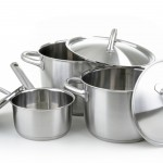The Most Essential Pots & Pans for Any Kitchen