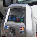 5 Weird Places to Use Your Credit Card