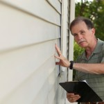 Ask the Expert: How to Prepare for a Home Inspection