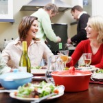 Throwing a Housewarming Party? Tips for a Successful Soiree