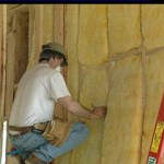 Home Style: Energy Tax Credits for Home Improvements
