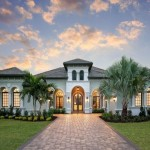Four North Lake models to be showcased at Parade of Homes at Quail West