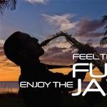 Summer Jazz on the Gulf