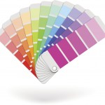 50 Shades of Selling: Use Color Psychology to Market Your Home