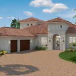 London Bay Homes Southwest Florida home builders