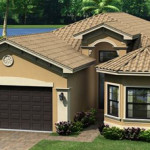 Marbella Isles new construction homes in Naples, Florida