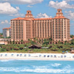 The Ritz-Carlton, Naples has earned a Five-Star Award from Forbes Travel Guide.