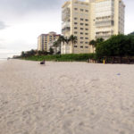 "Vanderbilt Beach | photo"" proshob"