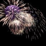 photograpihng firworks - naplesbonitamarco.com