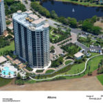 Altaira luxury high-rise condos Bonita Springs Florida - contact david@davidflorida.com