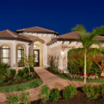 Bonita Lakes Executive Collection - Toll Brothers