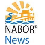 NABOR News logo - naplesbonitamarco.com