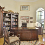 Den - Contact David Critzer to buy this elegan home at 28608 via D Arezzo in BOnita Springs - naplesbonitamarco.com