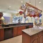 Kitchen - Contact David Critzer to buy this elegan home at 28608 via D Arezzo in BOnita Springs - naplesbonitamarco.com