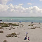 beach-view-Hill Tide Estates-Boca Grande, Florida